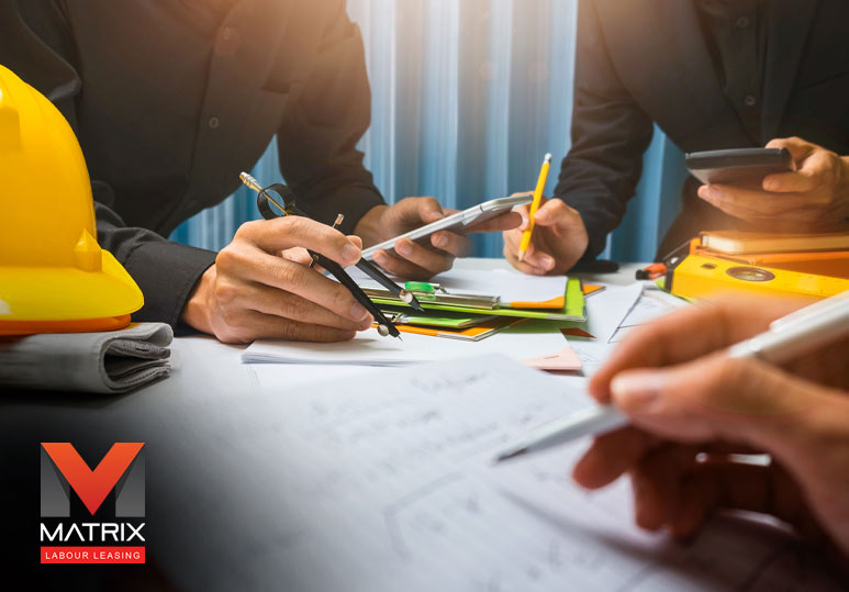 How Payroll Financing Can Help Your Business Grow